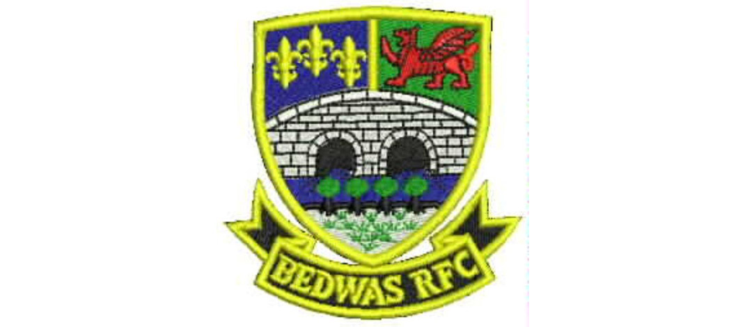 Bedwas RFC closed until further notice