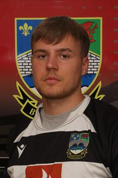 Harvey Stroud