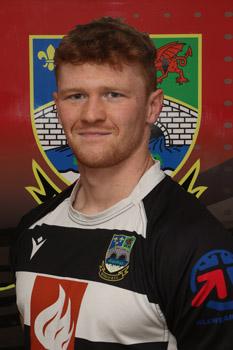 Dafydd Thomas